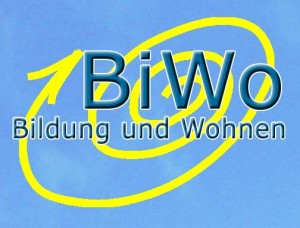BiWo-Logo