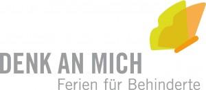 Logo_DAM_RGB